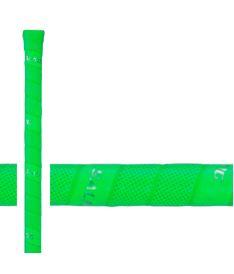 SALMING Ultimate Grip Green