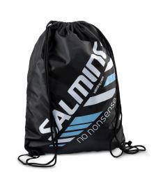 SALMING Gymbag