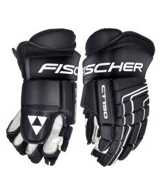 FISCHER HG CT150 black/white