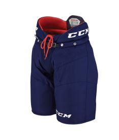 Hockey pants CCM RBZ 90 navy youth