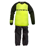 Set (pants+jersey)