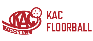KAC Floorball
