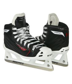 CCM SKATES GOALIE RBZ 70G junior - D