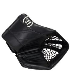 WARRIOR RITUAL GT2 PRO FANGHAND black senior - REG
