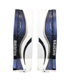 Goalie pads VAUGHN GP VENTUS LT98 senior