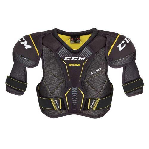 CCM SP TACKS 3092 junior - L - Shoulder pads