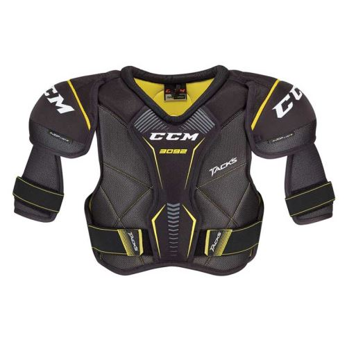 CCM SP TACKS 3092 junior - L - Shoulder pads