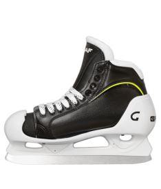 GRAF SKATES GOALIE G-7500 senior - D 10 - Skates