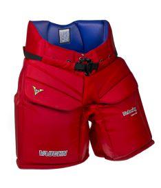 VAUGHN HPG VELOCITY V6 1000 red senior - L