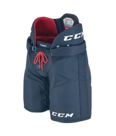 Hosen CCM RBZ 110 navy junior