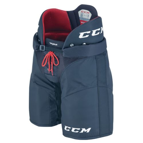Hockey pants CCM RBZ 110 navy senior