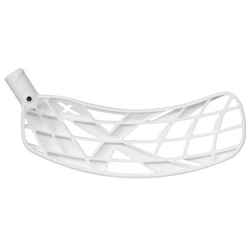 CCM HELMET TACKS 310 white - Helme