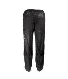 EXEL COBRA WIND PANTS black M* - Hosen