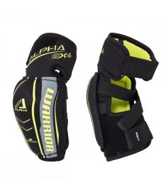 WARRIOR EP ALPHA QX4 junior - L