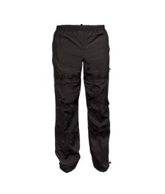 EXEL COBRA WIND PANTS black S*