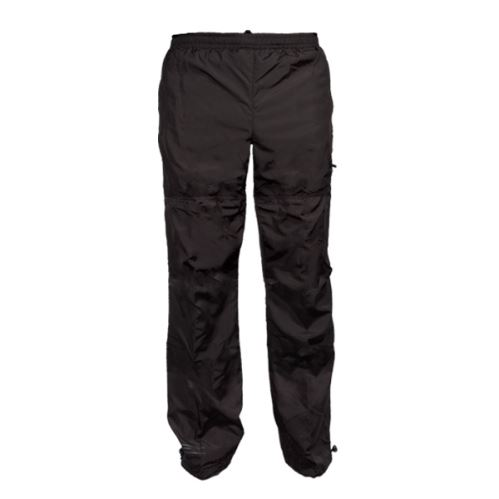 EXEL COBRA WIND PANTS black