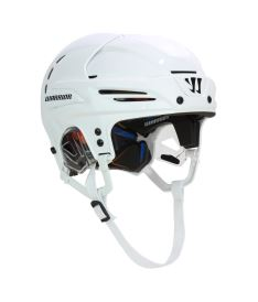 WARRIOR HELMET KROWN PX3 white - M