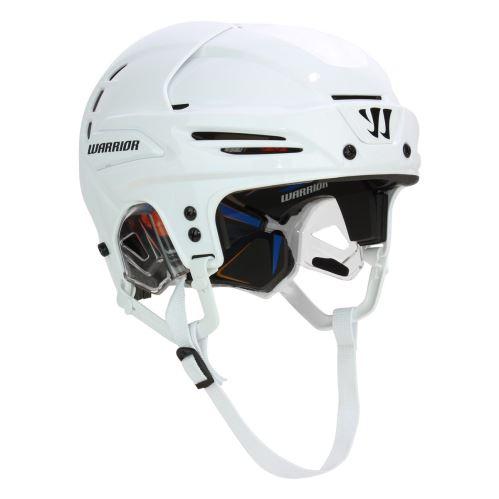 WARRIOR HELMET KROWN PX3 white - M - Helmets