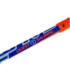 SALMING Quest1 CC 29 96/107 L - Floorball-Schläger für Erwachsene