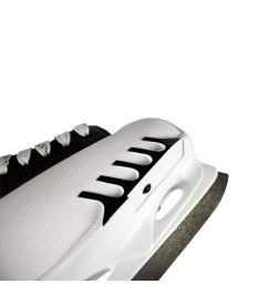GRAF SKATES GOALER ELITE senior - D