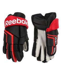 REEBOK HG 24K black/red senior
