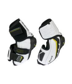 CCM EP TACKS 4052 junior - M - Elbow pads