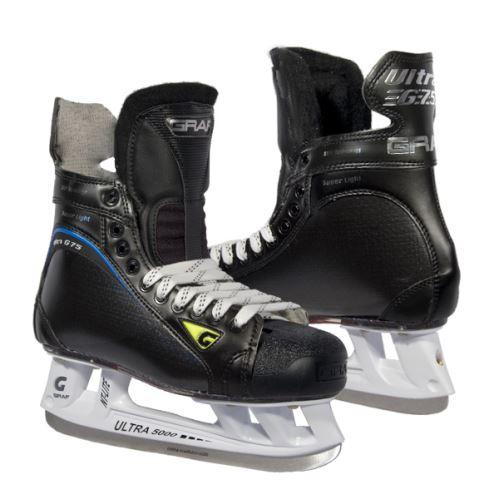 Kompresní ponožky OXDOG COMPRESS SOCKS black 39-42 - Stulpny a ponožky