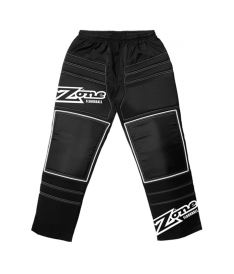 ZONE GOALIE PANTS LEGEND black M