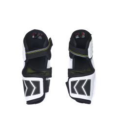 CCM EP TACKS 4052 senior - M - Elbow pads