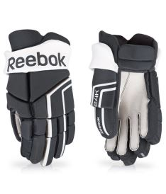 REEBOK HG 24K black/white - 13""
