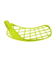 ZONE BLADE HYPER neon yellow Medium R