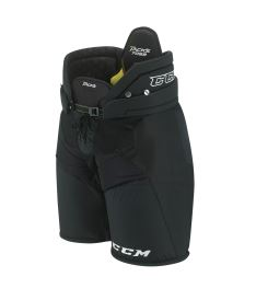 CCM HP TACKS 7092 black senior