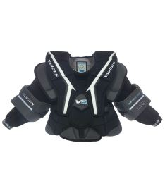 VAUGHN VELOCITY V9 CHEST & ARM PROTECTOR junior