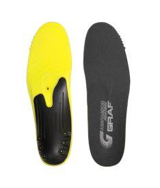 GRAF ANATOMIC FOOTBED hockey - 7
