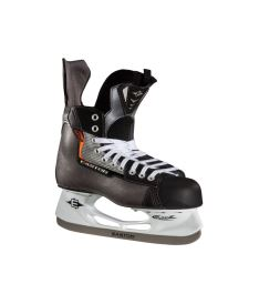 EASTON SKATES SYNERGY EQ2 junior - 4