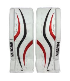Goalie pads VAUGHN GP VENTUS LT58 youth