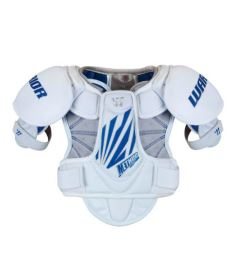 WARRIOR SP METHOD junior - M
