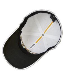 OXDOG STAGE CAP - Caps und Mützen
