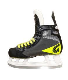 GRAF SKATES ULTRA 7035 - EE 12 - Skates
