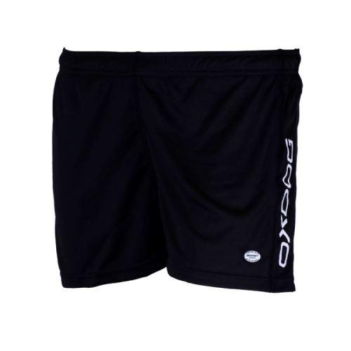 OXDOG AVALON SHORTS WOMAN black - Shorts