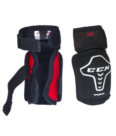 CCM EP RBZ 90 youth - Elbow pads