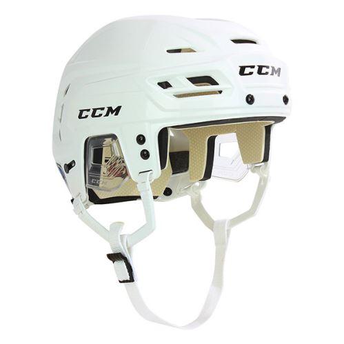 CCM HELMET RES 110 white - L - Helmets