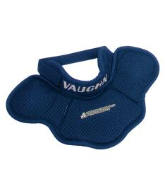 VAUGHN VELOCITY V9 CARBON NECK GUARD senior