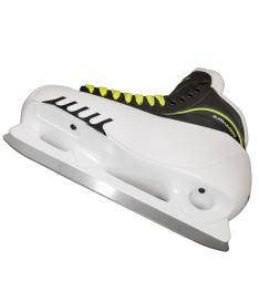 GRAF SKATES GOALIE G-4500 junior - D - Skates