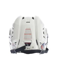 CCM COMBO RES 110 white - M - Combo
