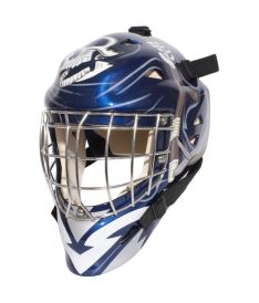 VAUGHN MASK 7500 SB reaper senior - L