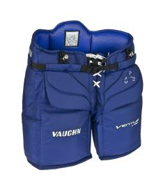 Goalie pants VAUGHN HPG VENTUS LT88 senior