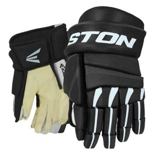 EASTON HG MAKO M1 - Gloves