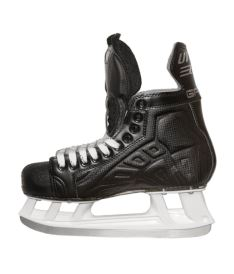 GRAF SKATES ULTRA G-70 all black - EE - Skates