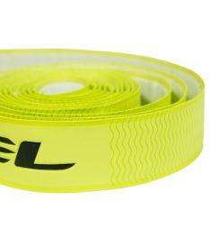 EXEL GRIP T-3 PRO neon yellow